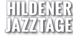 24. International Hildener Jazztage 2019
